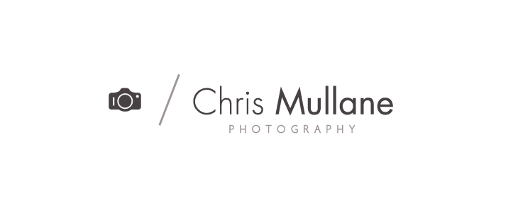 Mullane Photography - Identity