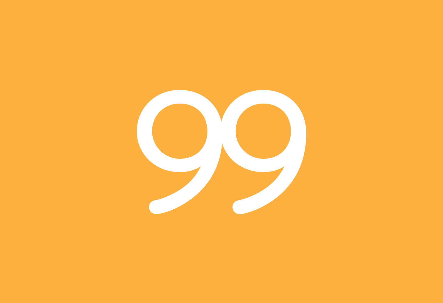 Compare99 - Logotype